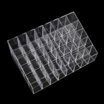 Kis fakkos tároló (19x12x8cm)