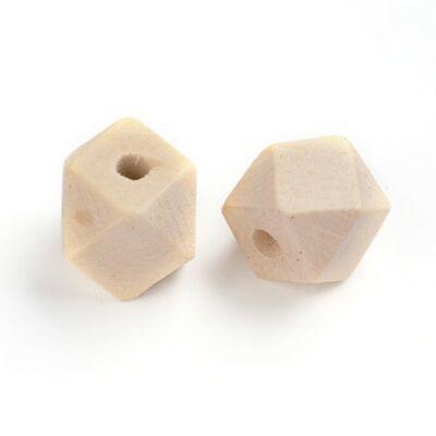 12x12mm-es fagolyó (1db)