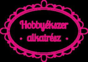Hobby Ékszeralkatrész üzlet