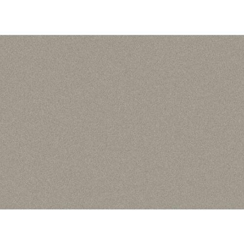 Szürkekarton, 50x70 cm, 600g/m2