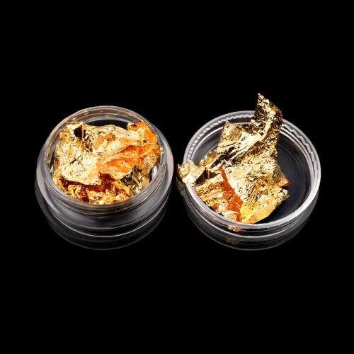 Arany fólia díszítő elem