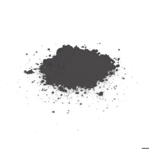 Antracit színű pigmentpor 20ml