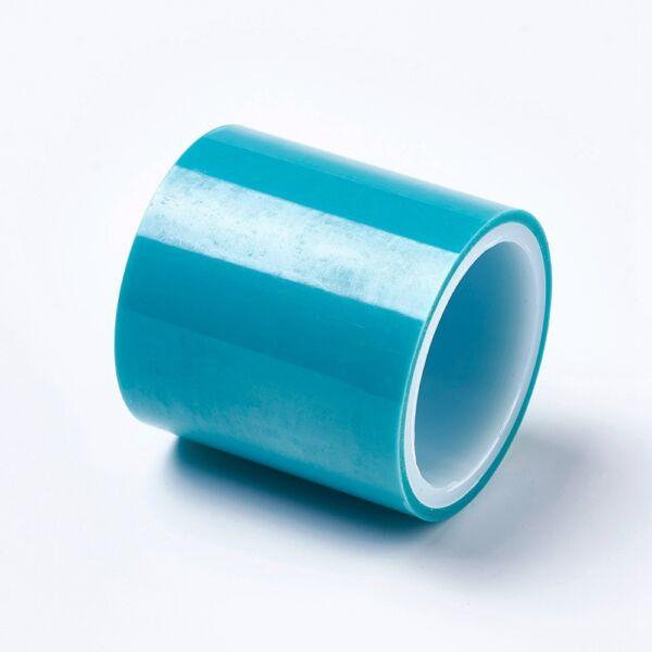 Papír szalag műgyanta öntéshez